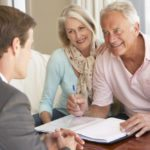 An Estate Attorney Will Ensure Your Assets Are Protected